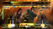 Rock Band: AC/DC Live - Screenshots - Bild 15