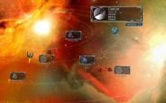 Puzzle Quest: Galactrix - Screenshots - Bild 15