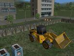 Baumaschinen-Simulator - Screenshots - Bild 10