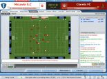 Football Manager Live - Screenshots - Bild 11