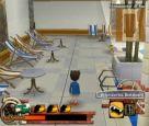 Detective Conan: Die Mirapolis-Ermittlung - Screenshots - Bild 4