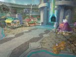 Phantasy Star 0 - Screenshots - Bild 2