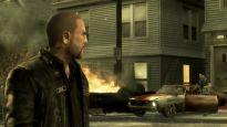 GTA 4: The Lost and Damned - Screenshots - Bild 5
