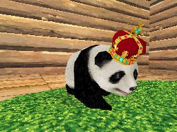Petz: Mein süßer Panda - Screenshots - Bild 2