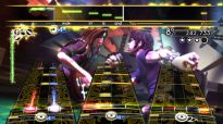 Rock Band: AC/DC Live - Screenshots - Bild 4