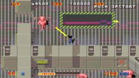 Sega Mega Drive Ultimate Collection - Screenshots - Bild 13