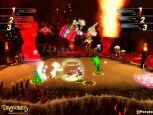 Dragonica - Screenshots - Bild 3