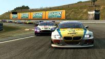 Race Pro - Screenshots - Bild 9