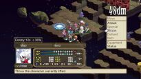 Disgaea 3: Absence of Justice - Screenshots - Bild 15