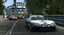Race Pro - Screenshots - Bild 21