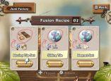 Marbles! Balance Challenge - Screenshots - Bild 15