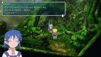 Star Ocean: Second Evolution - Screenshots - Bild 4