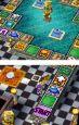 Dragon Quest: Die Hand der Himmelsbraut - Screenshots - Bild 7