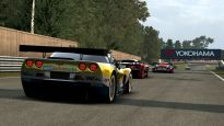 Race Pro - Screenshots - Bild 11