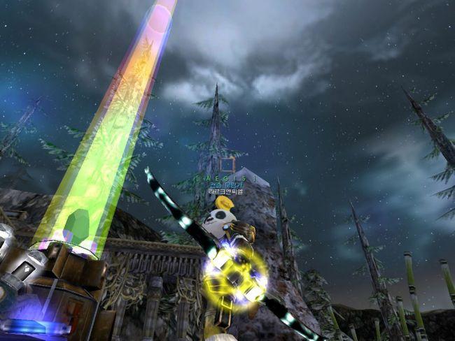 NeoSteam - Screenshots - Bild 24