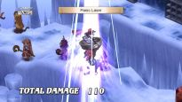 Disgaea 3: Absence of Justice - Screenshots - Bild 21