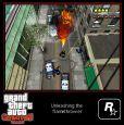 Grand Theft Auto: Chinatown Wars - Screenshots - Bild 7