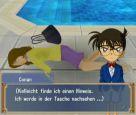 Detective Conan: Die Mirapolis-Ermittlung - Screenshots - Bild 2