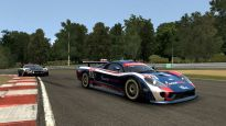 Race Pro - Screenshots - Bild 15