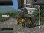 Baumaschinen-Simulator - Screenshots - Bild 7