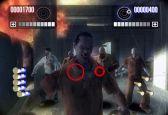 The House of the Dead: Overkill - Screenshots - Bild 4
