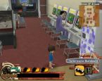 Detective Conan: Die Mirapolis-Ermittlung - Screenshots - Bild 5