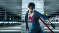 Onechanbara: Bikini Zombie Slayers - Screenshots - Bild 6