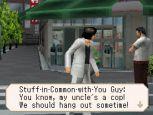 Tokyo Beat Down - Screenshots - Bild 4