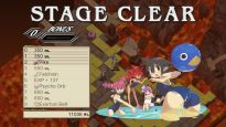 Disgaea 3: Absence of Justice - Screenshots - Bild 17
