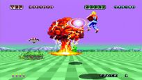 Sega Mega Drive Ultimate Collection - Screenshots - Bild 19