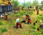 The Way of Cossack - Screenshots - Bild 3
