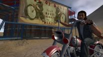 Ride to Hell - Screenshots - Bild 6
