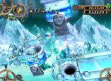 Marbles! Balance Challenge - Screenshots - Bild 12
