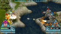 Mytran Wars - Screenshots - Bild 3