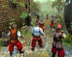 The Way of Cossack - Screenshots - Bild 2