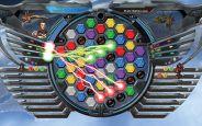 Puzzle Quest: Galactrix - Screenshots - Bild 22
