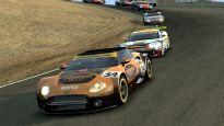 Race Pro - Screenshots - Bild 18