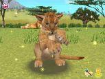 Mein Wildtierpark - Screenshots - Bild 3