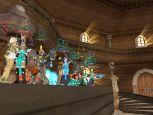 NeoSteam - Screenshots - Bild 22