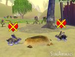 SimAnimals - Screenshots - Bild 3