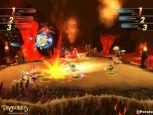 Dragonica - Screenshots - Bild 9