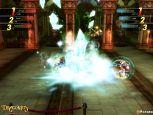 Dragonica - Screenshots - Bild 5