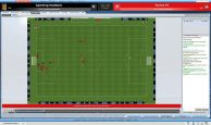 Football Manager Live - Screenshots - Bild 10