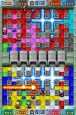 Bomberman 2 - Screenshots - Bild 7