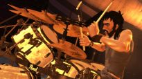Rock Band: AC/DC Live - Screenshots - Bild 8