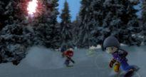 Family Ski & Snowboard - Screenshots - Bild 7