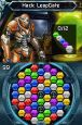 Puzzle Quest: Galactrix - Screenshots - Bild 7