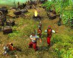 The Way of Cossack - Screenshots - Bild 10