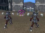 Spore: Galaktische Abenteuer - Screenshots - Bild 4