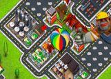 Puzzle City - Screenshots - Bild 9